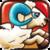 Floppy Saga icon