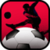 Play It Football Results App  icon