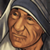 Mother Teresa Quotes 240x320 NonTouch icon