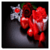 Valentines Day Lyrics icon