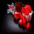 Valentines Day Lyrics app for free