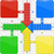 Parcheesi PlaySpace_PT icon