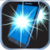 Pulsar Flashlight app for free