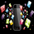 Best Mobile phones in the World icon