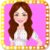 Selena Inspired Hairstyles app for free