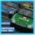 American Racing v1 icon