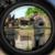 CARIBBEAN SNIPER SHOOTER icon