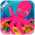 Octopussy WAR 2 icon