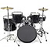 Drums_PowerHD icon