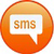 Fr-ee SMS icon