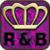 The RnB Radio app for free
