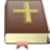 CellBible Holy Bible reader app for free