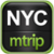 New York Travel Guide icon