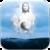 Jesus Live Wallpaper app app for free