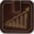 Expense Tracker - Free icon