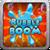 Bubble Boom icon