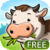 Farm Fest app for free