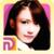 Music Battle Kamen Rider Girls app for free