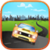 Drive In The Line app for free