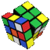 Rules to play Rubiks Cube icon