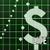 Forecastica Lite - Stocks Market Signals Charts app for free
