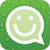 Whatsapp  Cool MEssages icon