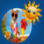 The Summer Vacation Tips icon