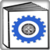 Mechanical Books app for free