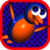 Underworld Rush Lite icon