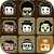 Face_Match icon