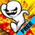 Escape Hell free icon