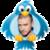 Justin Timberlake - Tweets app for free