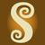 Sand Art app for free
