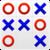 Tic Tac Toe Classic game icon