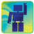 Oh Noes Robots FREE icon