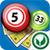 Pocket Bingo Free app for free