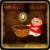 Chicken egg Catcher: Farm Game app for free