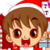 Christmas  Gifts  Delivery icon
