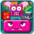 Monster Land Free icon
