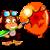 Balloon Shooting II app for free