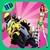 Racing Moto Racing icon