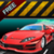 Ultimate Car Speed icon