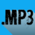 Songz - mp3 downloader app for free