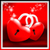 Free Love Ringtones icon