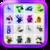 Onet Panda icon