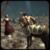 Centaur Hero Simulation 3D app for free