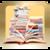Best Sellers Romance Books icon