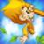 Benjis Bananas app for free
