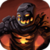 Golem Survival Action 3D icon