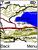 mapsGR V1.01 icon